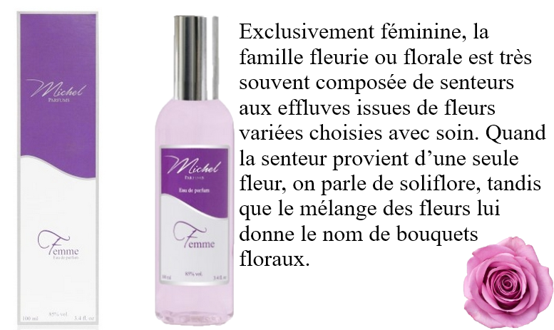 0-fleurie2.png